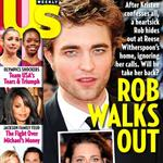Us Weekly cover 122122