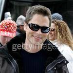 rob lowe 2 sundance jan06.jpg 3821