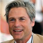 Rob Lowe at Audi At The Foundation Polo Challenge July 2011 90601