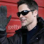 rob lowe sundance jan06.jpg 3822