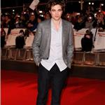 Robert Pattinson at the UK premiere of Remember Me 57027