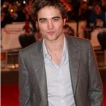 Robert Pattinson at the UK premiere of Remember Me 57029