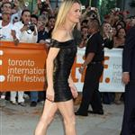 Robin Wright at TIFF for The Private Lives of Pippa Lee 47038