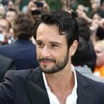 TIFF Photos: Rodrigo Santoro at Machine Gun Preacher premiere. Photos from Wenn.com  94263