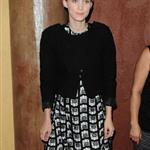 Rooney Mara at Tanner Hall screening in LA 94870