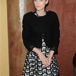 Rooney Mara at Tanner Hall screening in LA 94871