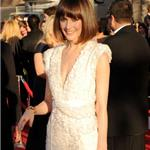 Rose Byrne at the 2012 SAG Awards 104341