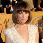 Rose Byrne at the 2012 SAG Awards 104345