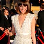 Rose Byrne at the 2012 SAG Awards 104340
