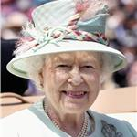 The Queen at Royal Ascot Day 1 2011 87453