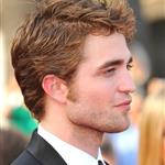 Robert Pattinson at the Inglourious Basterds premiere in Cannes 39545
