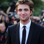 Robert Pattinson at the Inglourious Basterds premiere in Cannes 39532