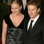 Ryan Phillippe and Abbie Cornish at the Oscars 39465