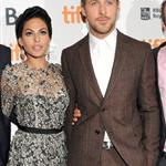 Eva Mendes and Ryan Gosling at the TIFF premiere of The Place Beyond The Pines 125532