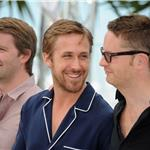 Ryan Gosling promotes Drive at Cannes  85839