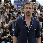 Ryan Gosling promotes Drive at Cannes  85840