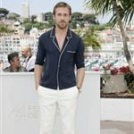 Ryan Gosling promotes Drive at Cannes  85844