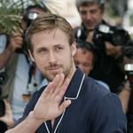 Ryan Gosling promotes Drive at Cannes  85848