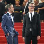 Ryan Gosling promotes Drive at Cannes  85861