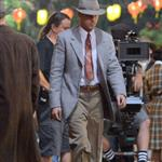 Ryan Gosling does for reshoots of Gangster Squad 124020