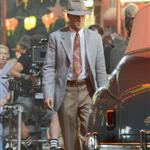 Ryan Gosling does for reshoots of Gangster Squad 124023