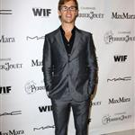 Ryan Kwanten at the 3rd annual Women in Film event 56137