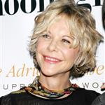 Meg Ryan at the NY premiere of Serious Moonlight 51682