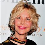 Meg Ryan at the NY premiere of Serious Moonlight 51684