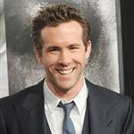 Ryan Reynolds at the New York premiere of Safe House 105137