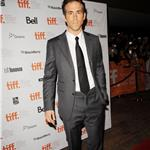 Ryan Reynolds at TIFF for Buried 69393