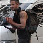 Ryan Gosling says goodbye in Thailand to crew of Only God Forgives  110183