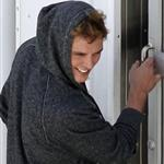 First photos of Sam Claflin as Finnick in Catching Fire 126307