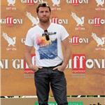 Sam Worthington at Giffoni Experience in Italy 2010  66223