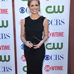 Sarah Michelle Gellar at The CW And Showtime TCA Party August 2011 91323