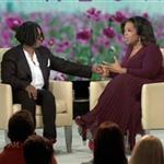 Whoopi and Oprah make up  74821
