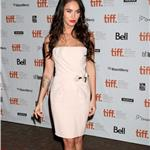 Megan Fox in Toronto this weekend 68702