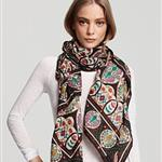 Scarf by Marc Jacobs  95858