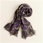 Scarf by JCrew 95859