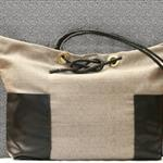 Town & Country Travel Tote 91707
