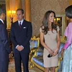 Kate Middleton  86222