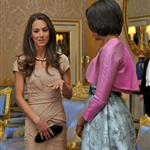 Kate Middleton  86224