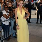 Blake Lively at the 'Savages' New York Premiere 119208
