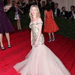 Scarlett Johansson at the Met Gala 2012 113590
