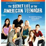 The Secret Life of the American Teenager 68239