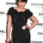 Selma Blair at Chanel Nuit de Diamants event New York 16411