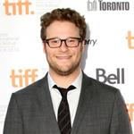 TIFF Photos: Seth Rogen at 50/50 premiere. Photos from Sarjoun Faour Photography/Gettyimages.com 94107