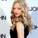 Amanda Seyfried in London for Dear John premiere 57866