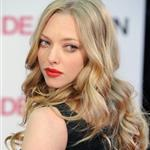 Amanda Seyfried in London for Dear John premiere 57868