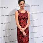Shailene Woodley at the 2011 National Board Of Review Awards Gala  102387