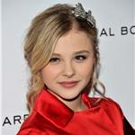 Chloe Moretz at the 2011 National Board Of Review Awards Gala  102395